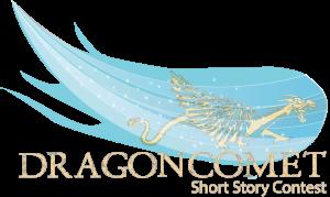 DragonComet