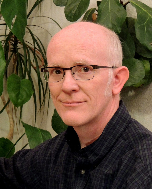 John m. Olsen