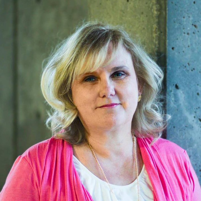 Terri Baranowski