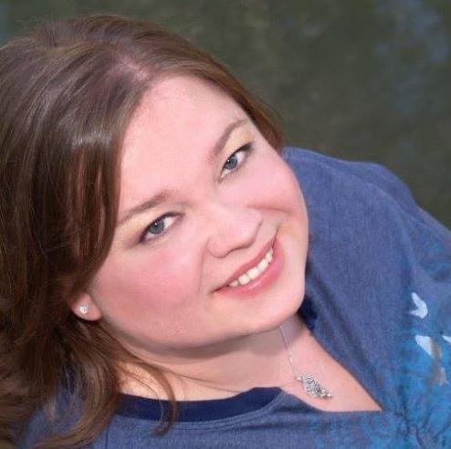Karen E. Hoover
