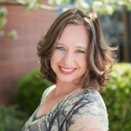 Christy Dorrity